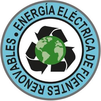 ENERGIAS%20RENOVABLES%20ORIGINAL.png