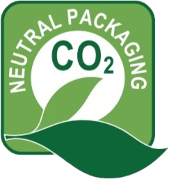 LOGO%20NEUTRAL%20CO2.png