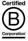 certified-corporation-new.jpg