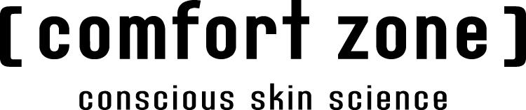 comfort_zone_logo.jpg